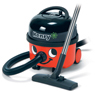 Photo of Numatic HVR200A Red Henry Vacuum Cleaner