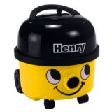 Numatic HVR200 22 Henry Vacuum Cleaner