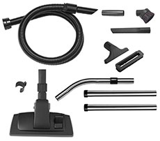 Numatic Accessory Kit AS1